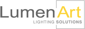 LumenArt Lighting Solutions